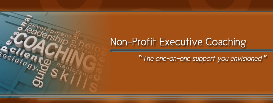 NONPROFIT-EXECUTIVE-COACHING.jpg