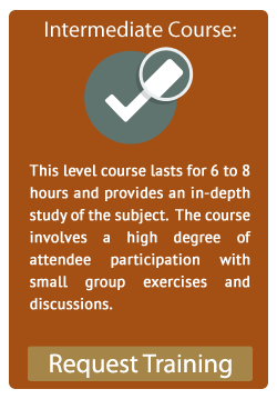 Course-Level3