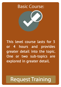 Course-Level2