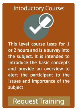 Course-Level1