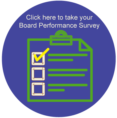 Click Here To Complete The Board Performance Survey
