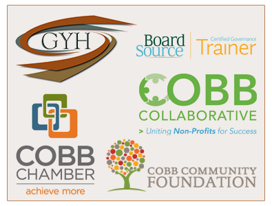 Certificate-in-Nonprofit-Board-Governance