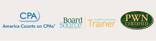 Member-Certifications-and-Professional-Memberships